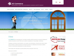 http://www.ag-commerce.pl
